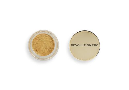 Revolution Pro Eye Lustre Cream Eyeshadow Pot Duchesse