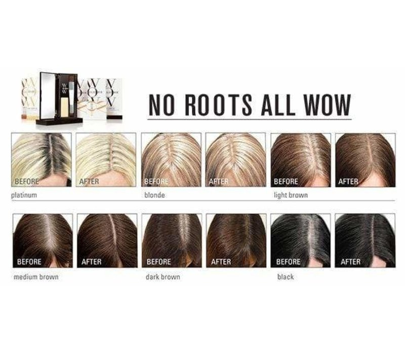 Color Wow Root Cover Up