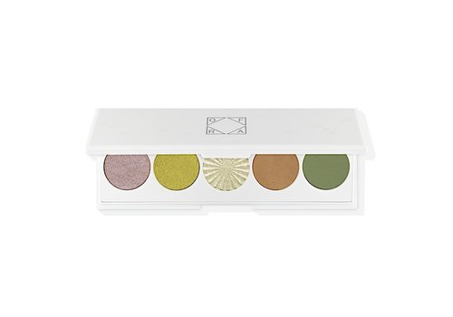 Ofra Cosmetics Signature Palette Empowered