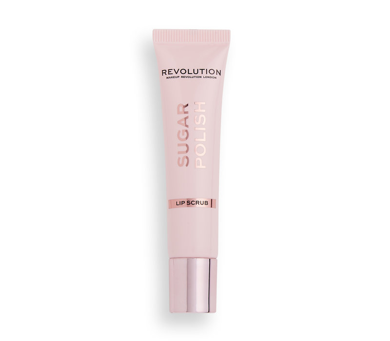 Makeup Revolution Kiss & Care Lip Pack