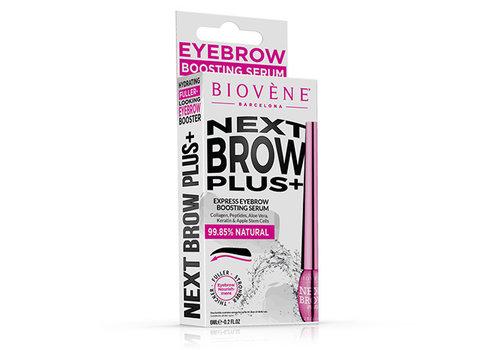 Biovène Next Brow Plus Eyebrow Serum
