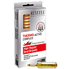Revuele Revuele Thermo Active Complex Hair Repair & Growth Ampoules