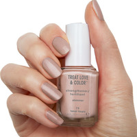 Essie Nail Polish Treat Love & Color 7 Tonal Taupe