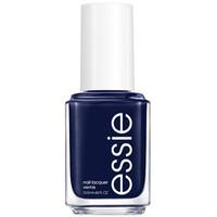 Essie Spring 2021 Nail Polish 764 Infinitely Cool