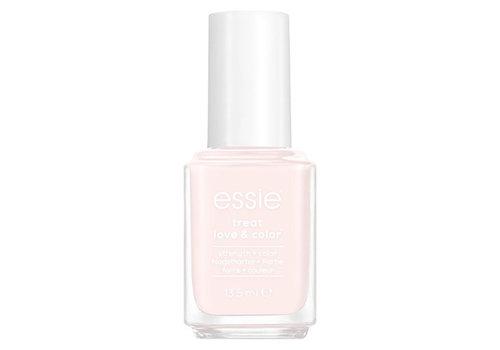 Essie Nail Polish Treat Love & Color 10 Nudemood