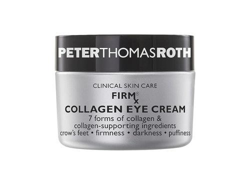 Peter Thomas Roth FirmX Collagen Eye Cream