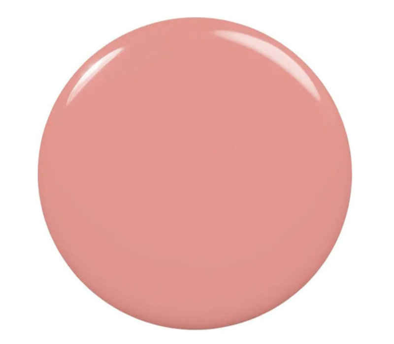 Essie Nail Polish Treat Love & Color 163 Final Stretch