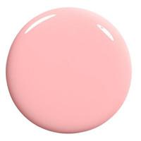 Essie Nail Polish Treat Love & Color 30 Minimally Modest