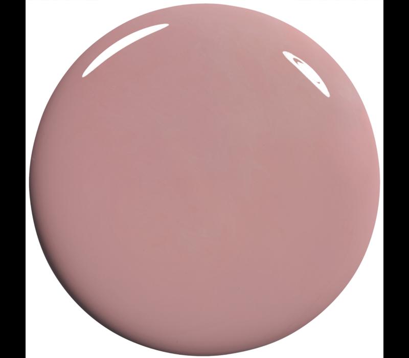 Essie Nail Polish Treat Love & Color 40 Lite Weight