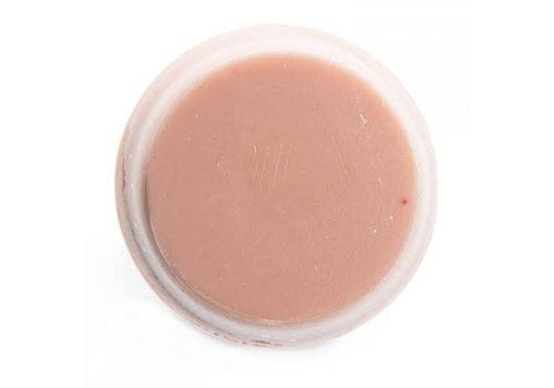 Shampoo Bars Conditioner Lavender