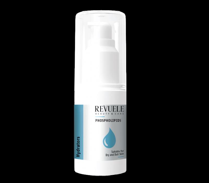 Revuele Phospholipids Hydrator