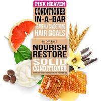 Biovène Conditioner Bar Nourish Restore