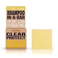 Biovène Shampoo Bar Clear Protect