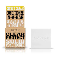 Biovène Conditioner Bar Clear Protect