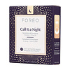Foreo Foreo UFO Mask Call It A Night