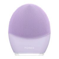 Foreo LUNA 3 For Sensitive Skin