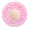 Foreo Foreo UFO Mini Pearl Pink