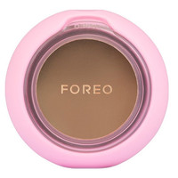 Foreo UFO 2 Pearl Pink