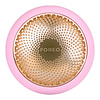 Foreo Foreo UFO 2 Pearl Pink