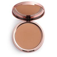 Makeup Revolution Splendour Bronzer Fair To Light