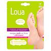 Loua Loua Exfoliant Footmask
