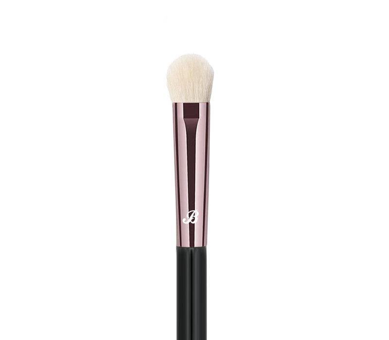 Boozyshop Ultimate Pro UP38 Eyelid Brush