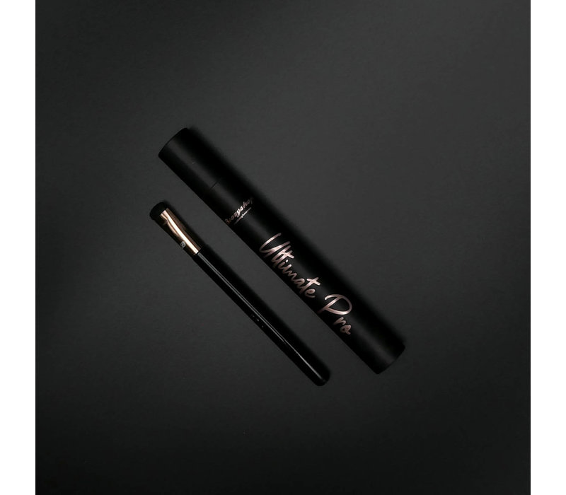 Boozyshop Ultimate Pro UP35 Eye Definition Brush