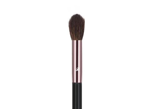 Boozyshop UP29 Precise Blender Brush