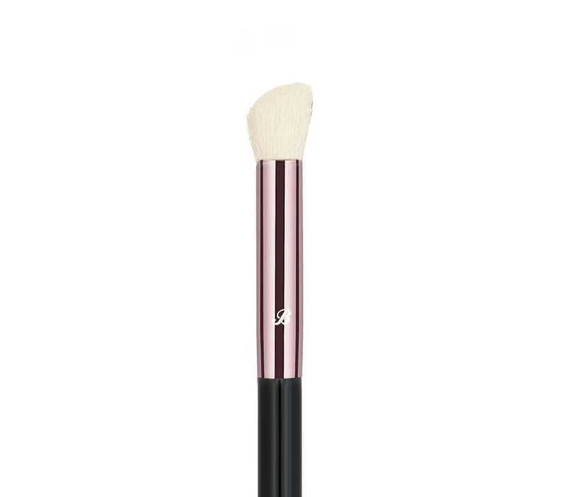 Boozyshop Ultimate Pro UP16 Sculpt & Blend Brush