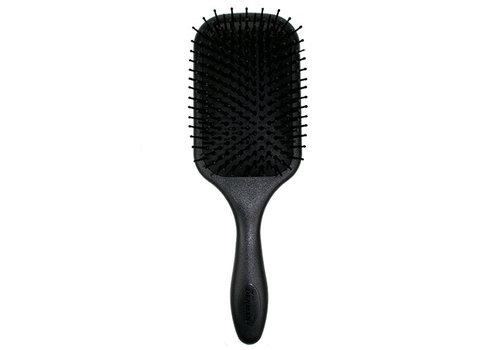 Denman D83 Paddle Brush