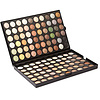 LaRoc LaRoc Eyeshadow Palette Natural
