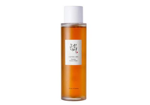 Beauty of Joseon Ginseng Essence Water