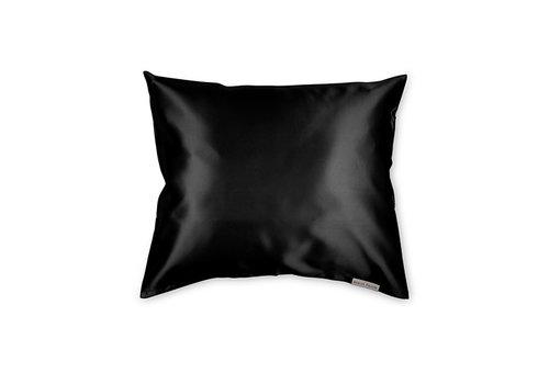 Beauty Pillow Pillowcase  Black