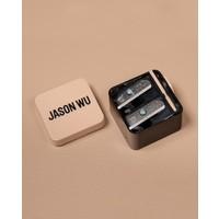 Jason Wu Beauty Mr. Sharp Sharpener