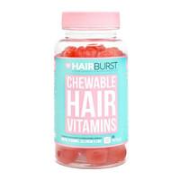 Hairburst Chewables Hair Vitamins