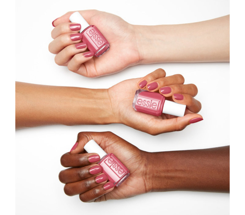 Essie Ferris Of Them All 2021 Nail Polish 788 Ice Cream And Shout