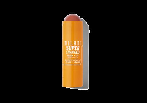 Milani Supercharged Cheek & Lip Multistick 130 Spice Jolt