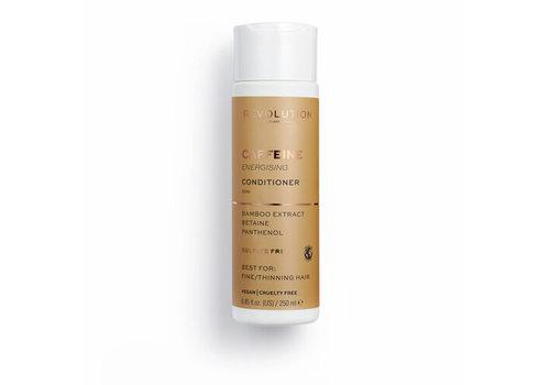 Revolution Hair Caffeine Conditioner