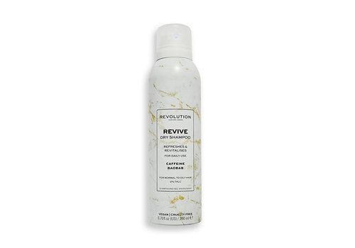 Revolution Hair Dry Shampoo Revive