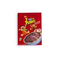 I Heart Revolution x Fruity Pebbles Bath Crystals