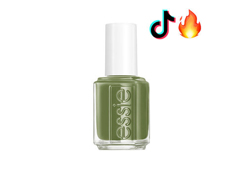 Essie Ferris Of Them All 2021 Nail Polish 789 Win Me Over