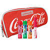 Lipsmackers Lipsmackers Coca Cola Gift Set