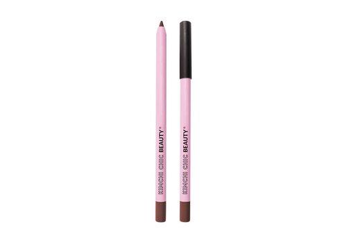 KimChi Chic Beauty Y.U.M. Pencil Lip Liner Vanilla Bean