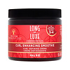 As I Am As I Am Long & Luxe Curl Enhancing Smoothie