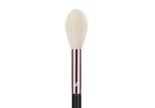 Boozyshop UP10 Highlighter Brush