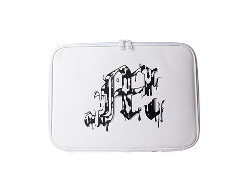 Made By Mitchell Milk Makeup Case