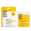 ClearSkinDays ClearSkinDays Clear Up Patches