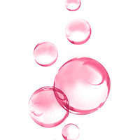 Garnier Skincare Skin Naturals Micellair Water Sensitive Skin