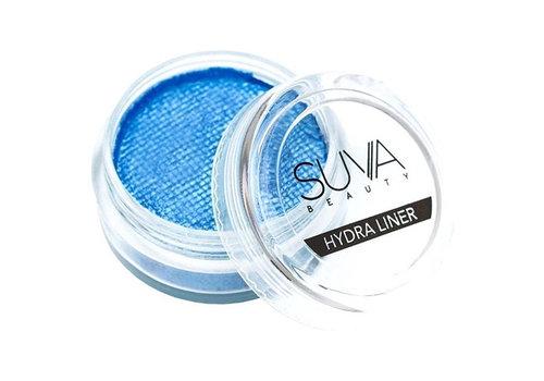 SUVA Beauty Hydra Liner Blue Steel