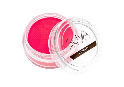 SUVA Beauty Hydra FX Scrunchie UV Liner